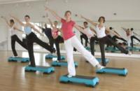 Anteproyecto de ley para la ordenación y regulación del ámbito profesional de la actividad física deportiva