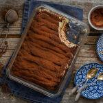 Tortitas, crema, tarta y mucho más: nueve recetas de tiramisú para disfrutar del clásico postre italiano sin límites
