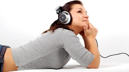 Apple podría estar trabajando en nuevos formatos de audio HD para iTunes