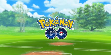 Pokémon Go tuvo el mejor año en 2019: generó más de 890 millones de dólares según Sensor Tower