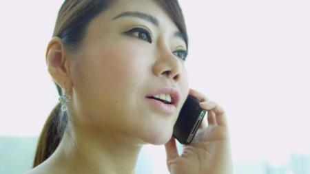 En China ya hay más gente conectada a la red por móvil que por ordenador
