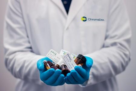 Leyes que regulan cosas que no existen y normativas desfasadas: el sindiós de la legislación actual sobre CRISPR