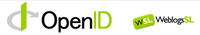 Nuevo sistema de comentarios OpenID en El Blog Salmón