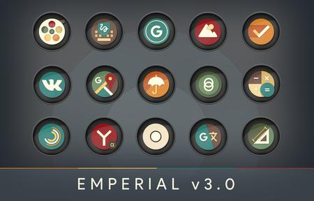 Emperial 1