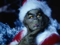 ¿Complejo de grinch? ¡No te preocupes! ¡Yo también odio las Navidades!