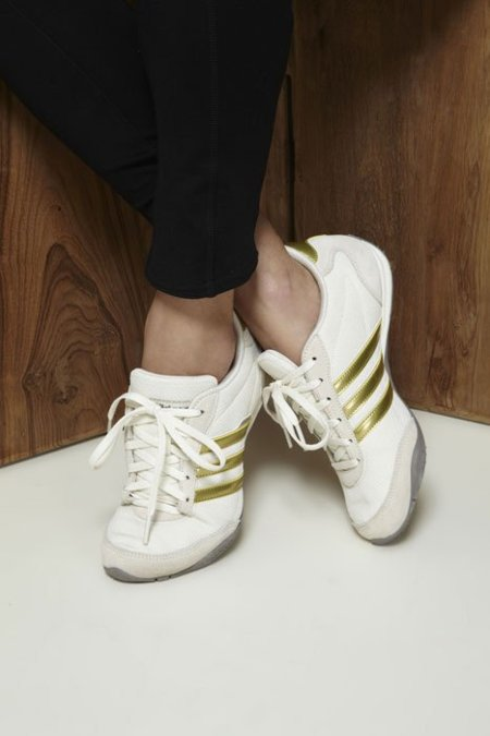 oysho_gymwear-collection-adidas-12.jpg