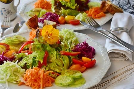 Salad 2655893 1280