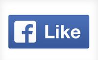 Facebook rediseña el botón de Me gusta