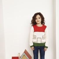 Los juguetes más entrañables de Cath Kidston que traerán los Reyes Magos esta Navidad