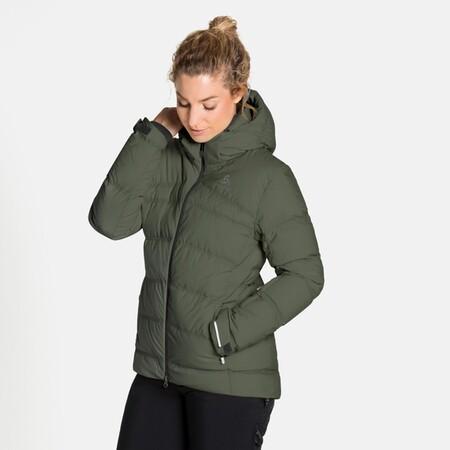 odlo-jacket-insulated