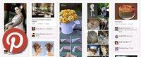 El valor de Pinterest según Forbes es de 7.7mil millones de dólares