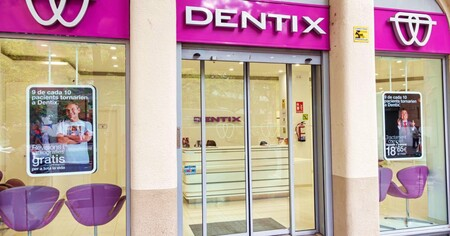 Y se borró la sonrisa: la quiebra repentina de Dentix deja colgados a decenas de miles de clientes en España