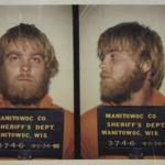 Por qué todo internet está obsesionado con 'Making a murderer'