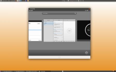 Open webOS 1.0 ha sido liberado, en dos diferentes sabores: escritorio y tablet/smartphone