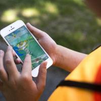 15 épicos comentarios en la app de Pokémon Go que ilustran hasta qué punto nos ha vuelto locos