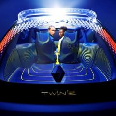 Foto 41 de 43 de la galería renault-twin-z-concept-car-141 en Motorpasión