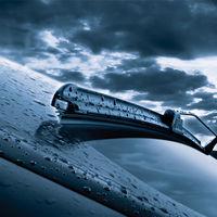 Ojo a la ITV, las luces o los neumáticos: en estos puntos centra la DGT su nueva campaña de vigilancia