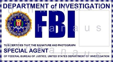 El FBI licencia el Unreal Engine 3 para desarrollar programas de entrenamiento virtual