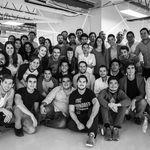 500 Startups anuncia las 18 startups que recibirán apoyo en su nuevo programa de aceleración