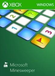 Xbox Windows