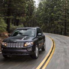 Foto 5 de 24 de la galería 2014-jeep-compass en Motorpasión