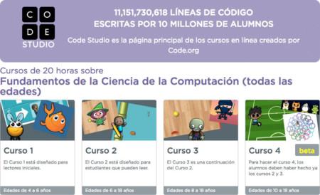 Code Studio Def