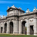España tiene el sector turístico más competitivo del mundo según el Foro Económico Mundial