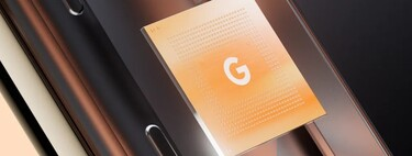 Cinco ventajas (y una desventaja) que plantea el chip Tensor de Google: esto pinta muy bien, pero una sombra acecha su futuro