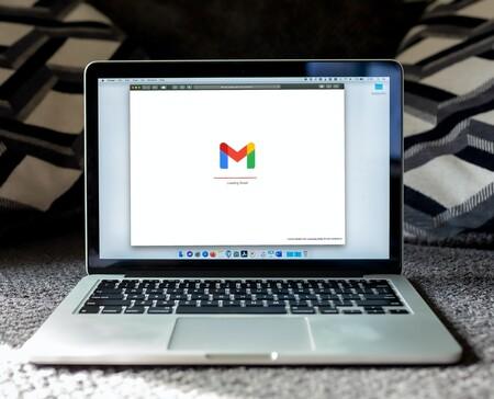 Ahora Gmail presenta fallas e intermitencia en su servicio en México y el mundo: Twitter y Telegram también sufren