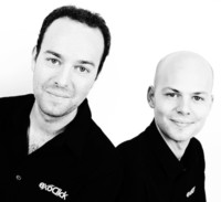 ExoClick, la empresa española de publicidad que sin hacer ruido facturó 63 millones de euros en 2013