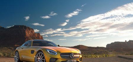 Gran Turismo Sport repasa y presume de inventario técnico en su último tráiler