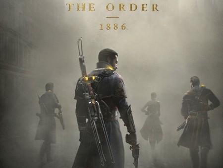 The Order 1886 nace con la intención de ser una gran franquicia