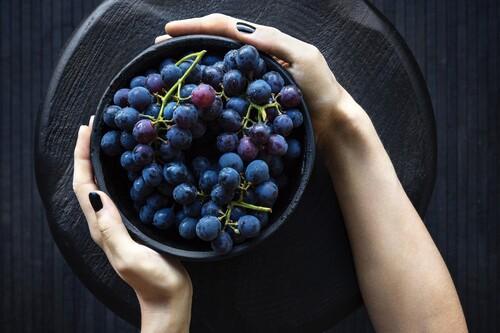 Todo sobre los polifenoles: propiedades, beneficios y su uso en la cocina