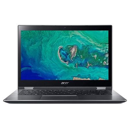 Acer Spin 3 Sp314 51 52zl 3