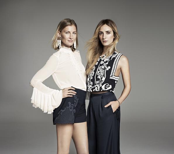 Foto de H&M Conscious Primavera 2014 con Amber Valletta (22/32)