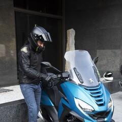 Foto 24 de 26 de la galería peugeot-metropolis-2020-prueba en Motorpasion Moto