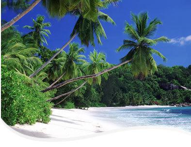 Foto de Seychelles (5/9)
