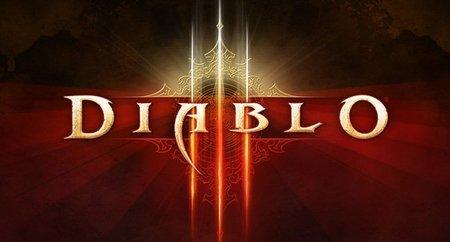 'Diablo III' retrasado oficialmente para el 2012