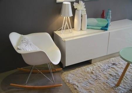 KenayHome, una tienda online muy especial para comprar muebles