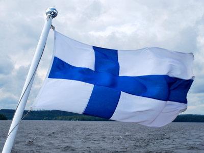 La historia de la renta universal finlandesa que Pablo Iglesias quiere para España
