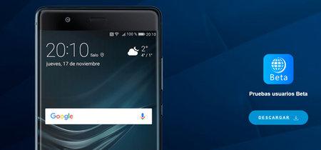 Android Oreo llega a los Honor 9 españoles en forma de beta: así puedes apuntarte