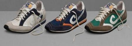 cruyff-3.JPG