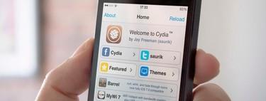 Cydia Store cierra, ¿qué implica esto para la comunidad jailbreak?