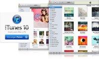Safari + iTunes ¿El fin de iTunes tal y como lo conocemos?