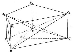 Problema resuelto, profesor de matemáticas a un clic
