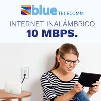 Televisa también entra en la competencia del internet doméstico por 4G LTE en México, esta es su oferta comercial