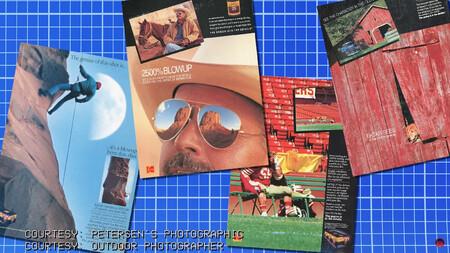 Probando Kodak Ektar 25 Caducado 4