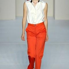 Foto 5 de 35 de la galería marc-by-marc-jacobs-primavera-verano-2012 en Trendencias