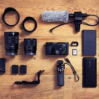 Del fotoperiodismo a las fotos de bodas: ¿hay una cámara y lente para cada fotógrafo?