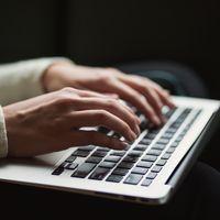 Microsoft podría ayudar a resolver los problemas de rendimiento de Google Chrome